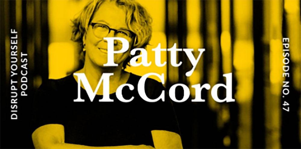 Patty -McCord