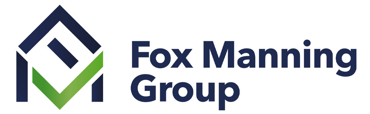 Fox Manning Group
