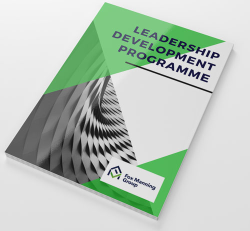 Leadership Development Programme download