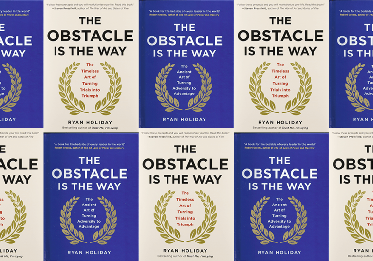 obstacle-is-the-way-1024x536
